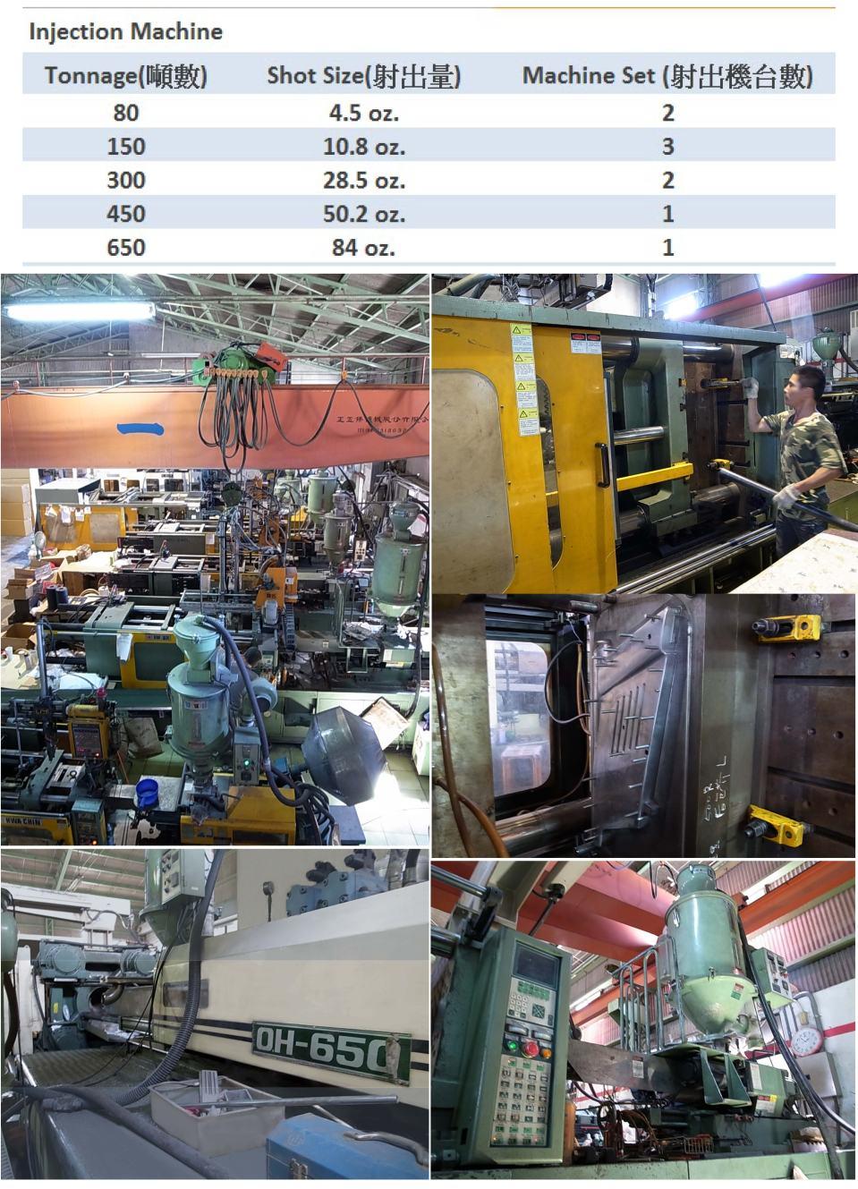 p2_machines-01
