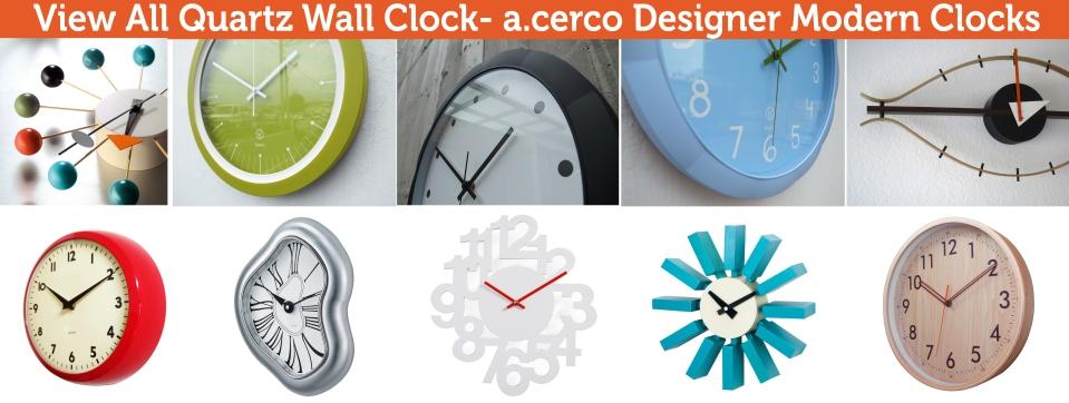 a.cerco clock-01